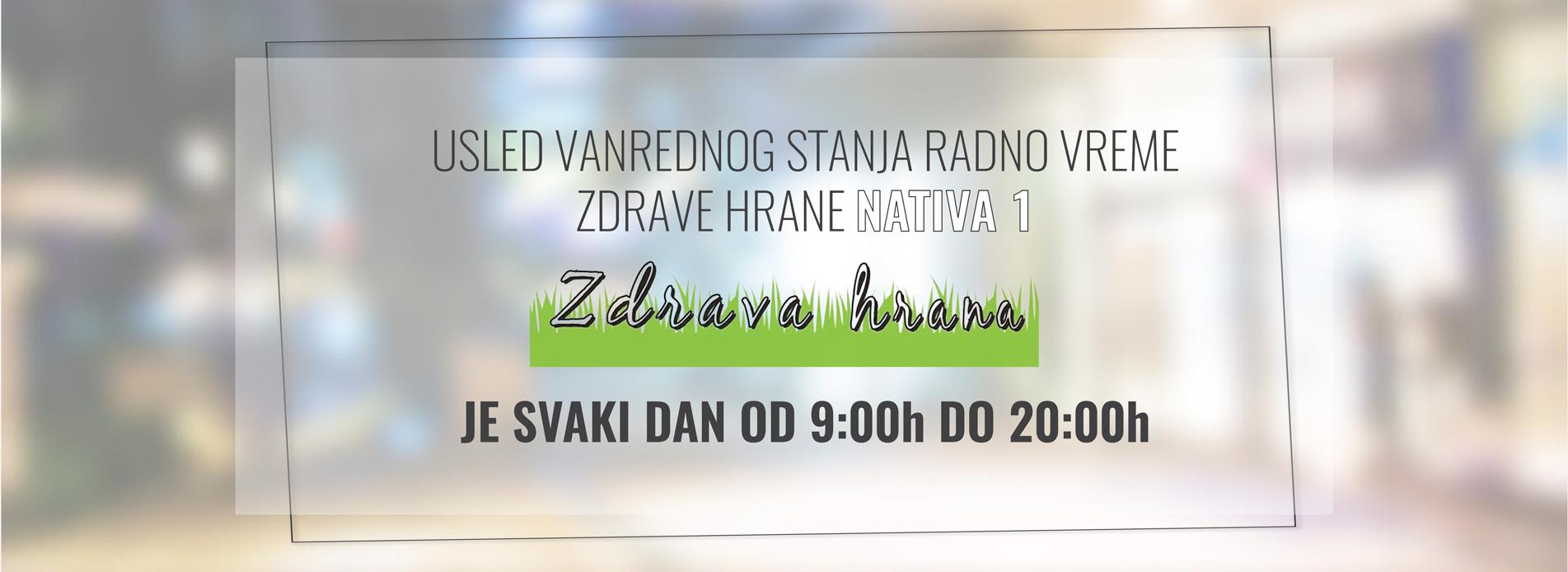 covid2019-radno-vreme-nativa-21h