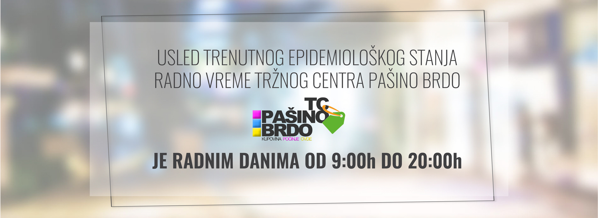 covid2019-radno-vreme-pb