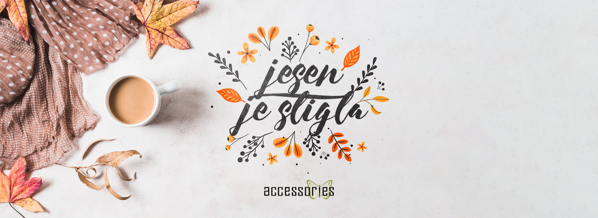 slider-accessories-jesen2019